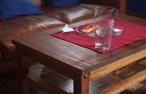 1001 planos de muebles de madera GRATIS. Especial ...