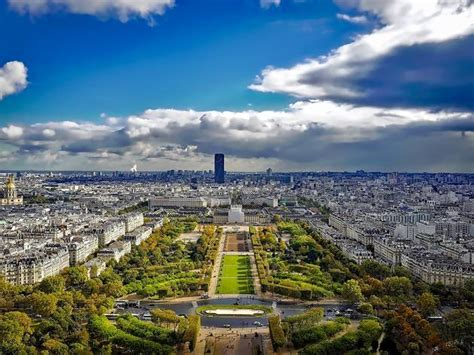 101 great things to do in Paris | culture, restaurants ...