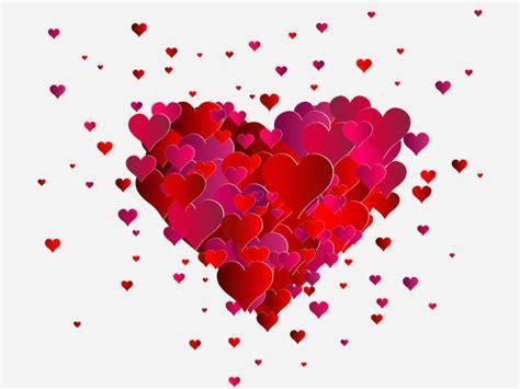 101 tópicos sobre el amor   Todo sobre el amor