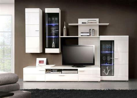 11 best Muebles salón muebles modernos TV images on ...