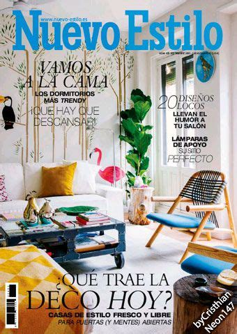 11 mejores imágenes sobre Descargar Revistas Decoración e ...