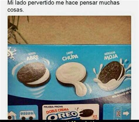 112 best images about Memes Graciosos on Pinterest | Meme ...