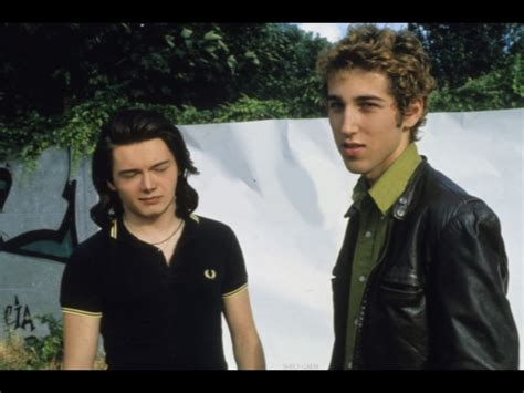 116 best images about Daft Punk on Pinterest | Dazed and ...