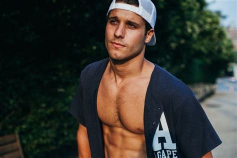 12 best Cody Calafiore images on Pinterest | Big brothers ...
