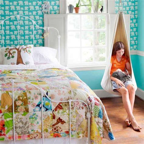 12 ideas para decorar el dormitorio de tu hija   Mi Casa