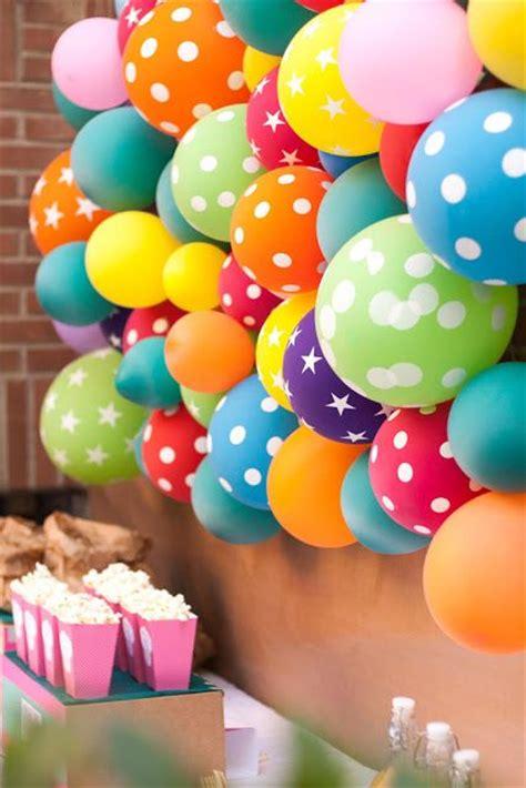 12 mejores imágenes de Balloons en Pinterest   Bombona de ...