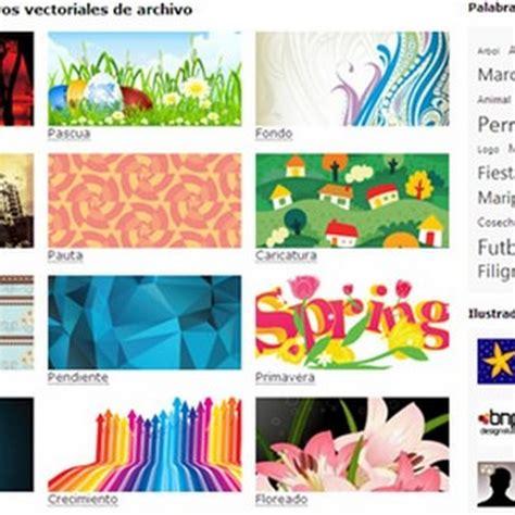 123RF: banco de imágenes vectoriales con licencia Creative ...