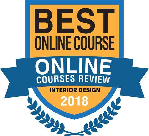 13 Best Online Interior Design Courses, Schools & Degrees