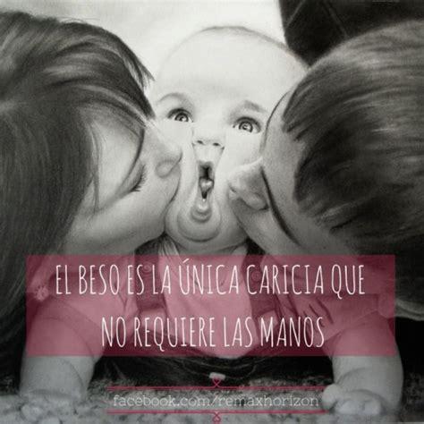 13 de Abril – Día del Beso – imágenes y frases para dedicar