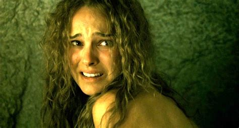 13 Great Movies That Will Make You Completely Depressed ...