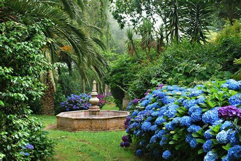 13 lugares imprescindibles que visitar en Luarca  o cerca ...
