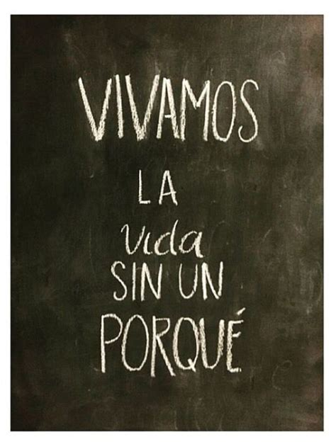 1300 best Frases De La Vida images on Pinterest | Dating ...