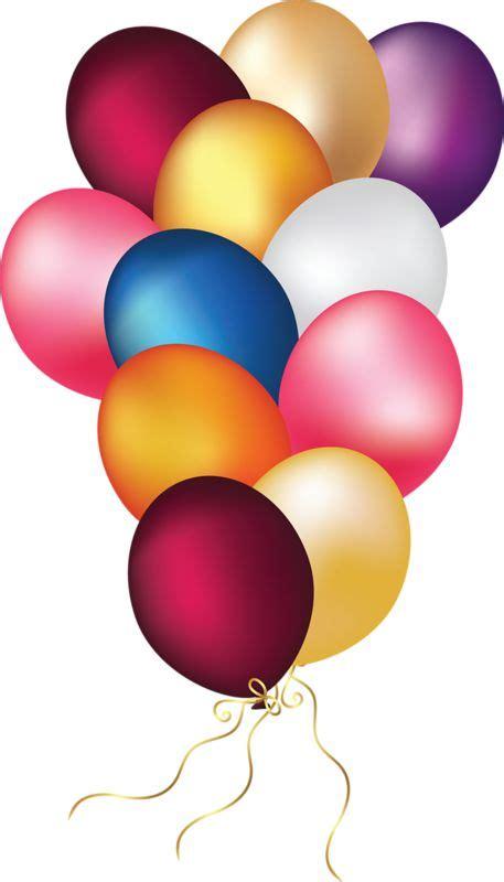 135 mejores imágenes de Ballons en Pinterest | Clipart ...