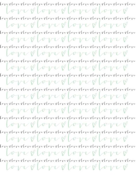 1355 best papeles para imprimir. images on Pinterest   Paper