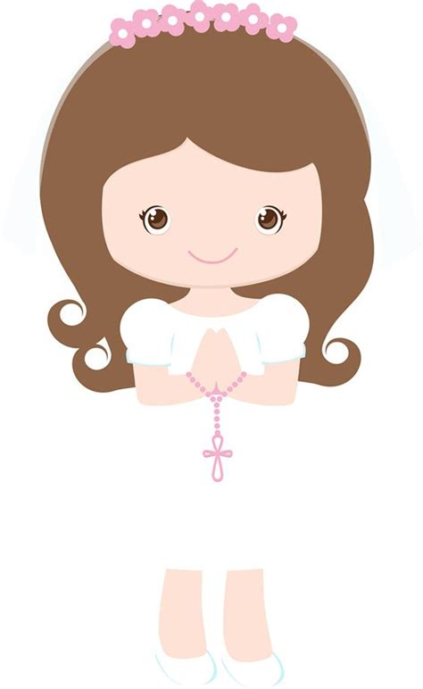14 Ideas de manualidades y decoraciones para bautizos y ...