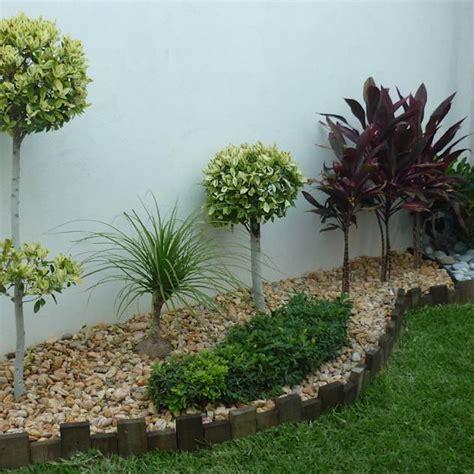 14 jardines pequeños para copiar en casa   Taringa!
