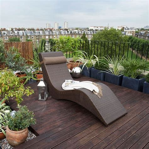 15 Awesome Ideas For Small Garden   The ART in LIFE
