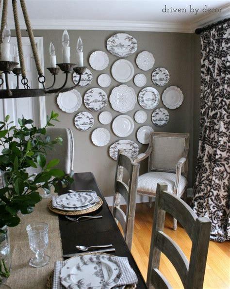 15+ Ideas para Decorar tu Casa de forma: fácil, bonita y ...