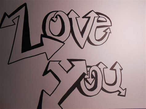 15 Imágenes de Graffitis de Love | Imágenes de Graffitis