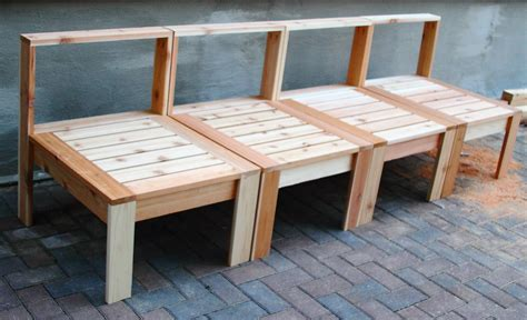 15 Really Creative DIY Furniture Hacks Ideas   HGNV.COM