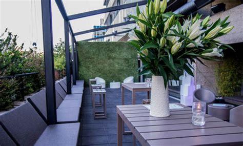 15 terrazas para disfrutar del verano | elmundo.es