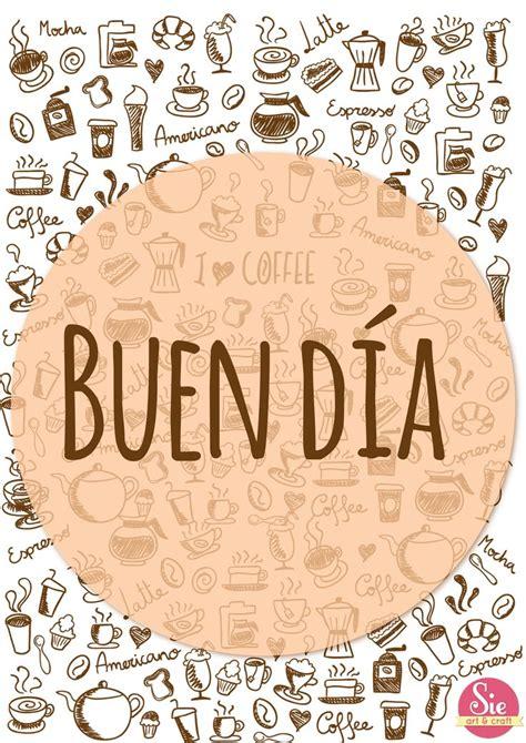+150 Imagenes de Buenos Dias con FRASES Amor, Amistad, Saludos