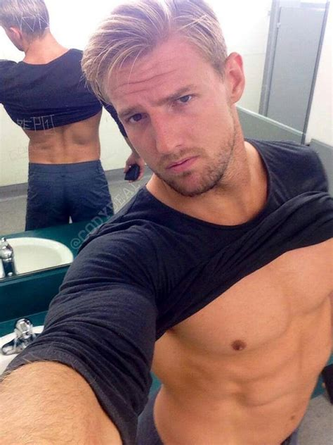 153 best images about Cody Deal on Pinterest   Posts ...