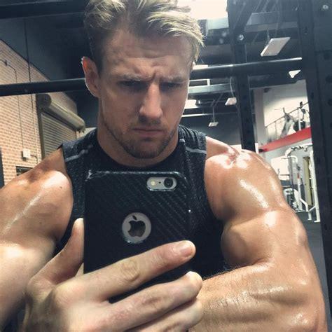 154 bästa bilderna om Cody Deal på Pinterest | Kalender ...