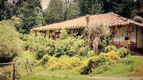 #1567, Casa de campo con jardín [Efectos], Paisajes ...