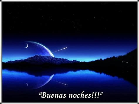 16 best images about Linda noche on Pinterest | Amor ...