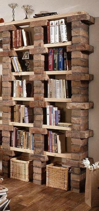 16 ideas para decorar tu hogar con ladrillos y que luzca ...