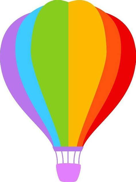 16 mejores imágenes de globo aerostatico en Pinterest ...