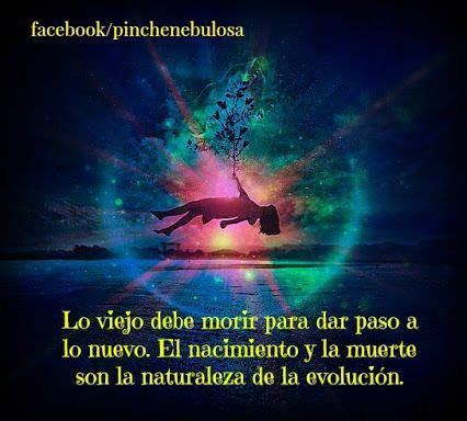 167 best images about Espiritualidad meditación frases on ...