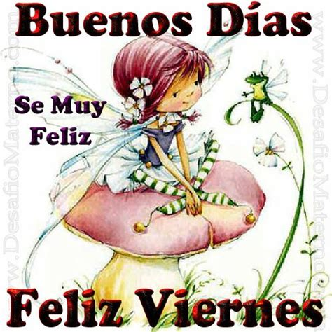 17 Best images about Al fin viernes on Pinterest | Buen ...