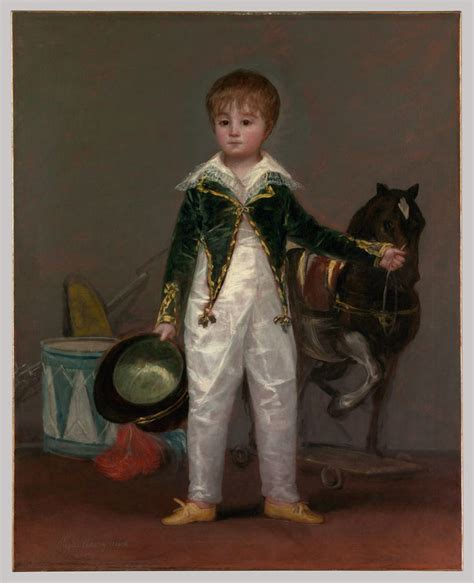 17 Best images about Art: Francisco de Goya on Pinterest ...