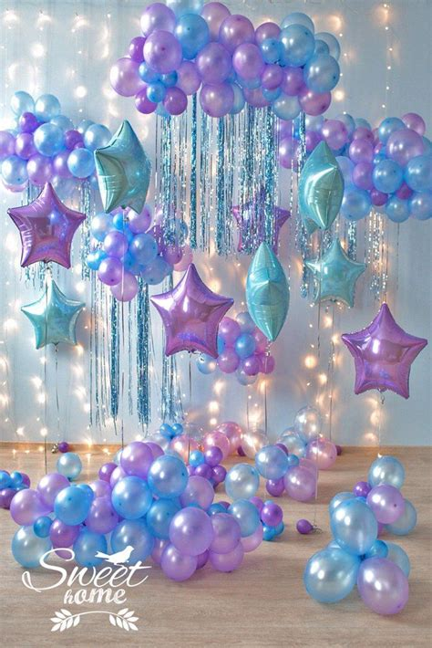 17 Best images about Balloon Ideas on Pinterest | Arches ...
