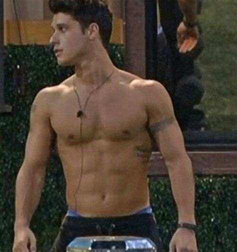 17 Best images about Cody Calafiore on Pinterest | Big ...