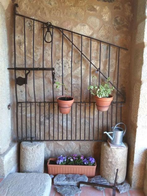 17 Best images about Cultiva tu huerto on Pinterest ...