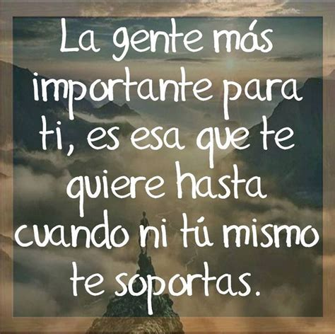 17 Best images about Frases con foto on Pinterest | Posts ...