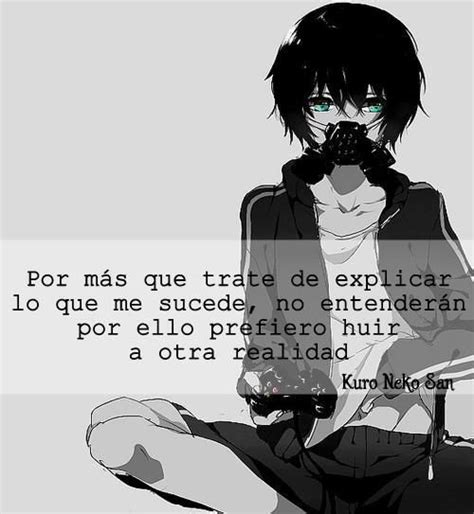 17 Best images about frases de animes :  on Pinterest ...