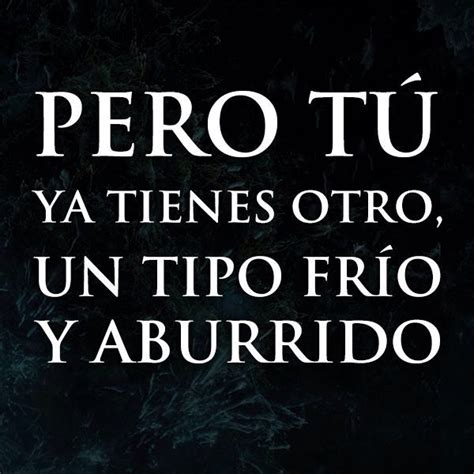 17 Best images about Frases de letras de canciones on ...