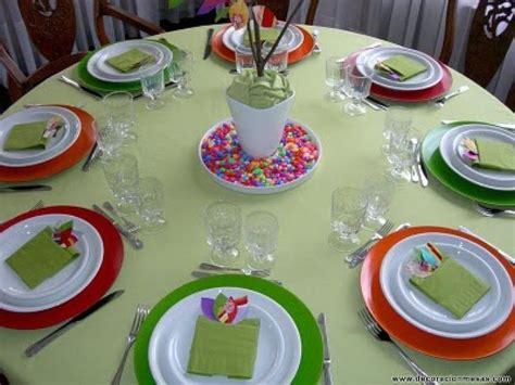 17 Best images about ideas para decorar tu fiesta de ...