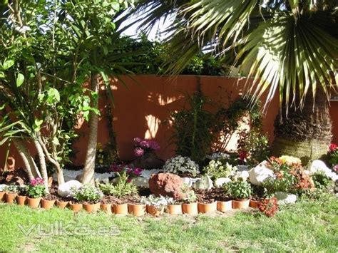 17 best images about jardines pequeños on Pinterest ...