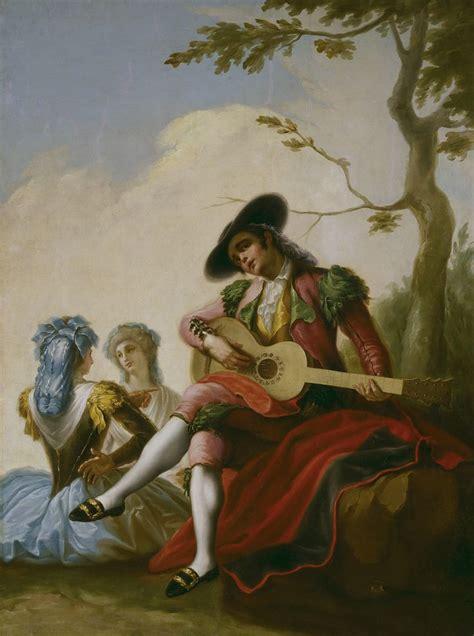 17 Best images about La música en el Prado on Pinterest ...