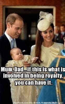 17 Best images about Prince George memes on Pinterest ...
