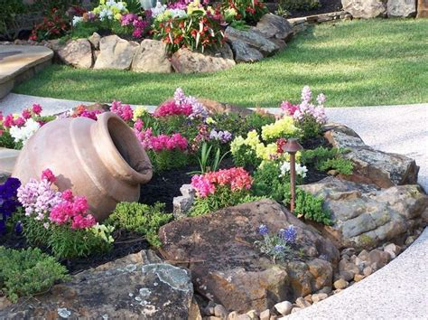 17 Best images about Rock garden ideas on Pinterest ...