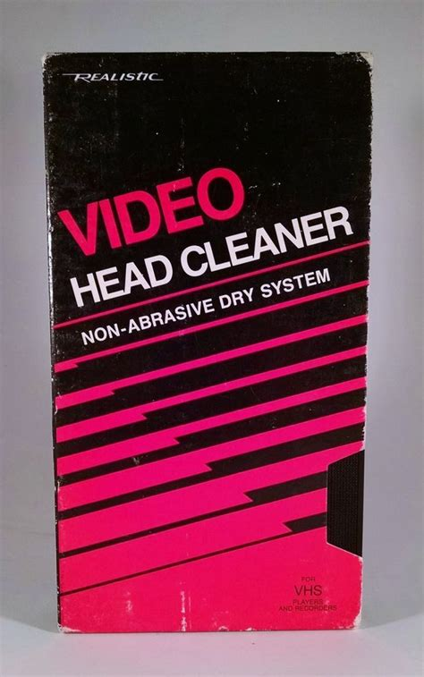 17 Best images about VHS Tapes on Pinterest | Surf, Horror ...