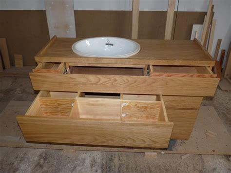 17 + Bonito Muebles Baño A Medida Madrid Fotos [Muebles A ...