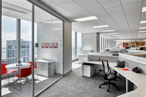 17+ Corporate Interior Designs, Ideas | Design Trends ...