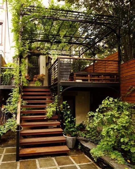 17 Ideas e imágenes para decorar una terraza